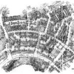 village_plan_web