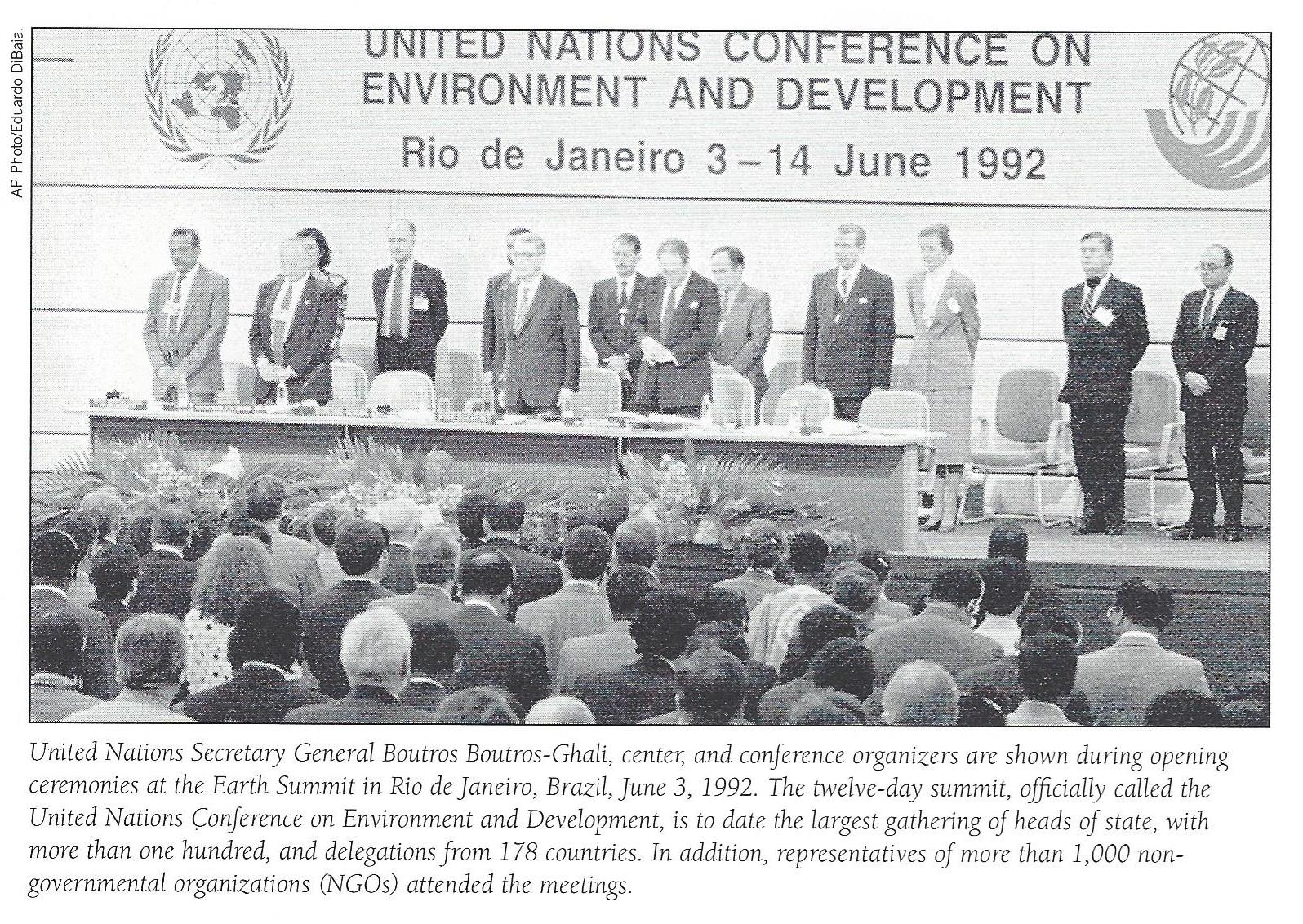 earth-summit-opening-ceremonies-1992