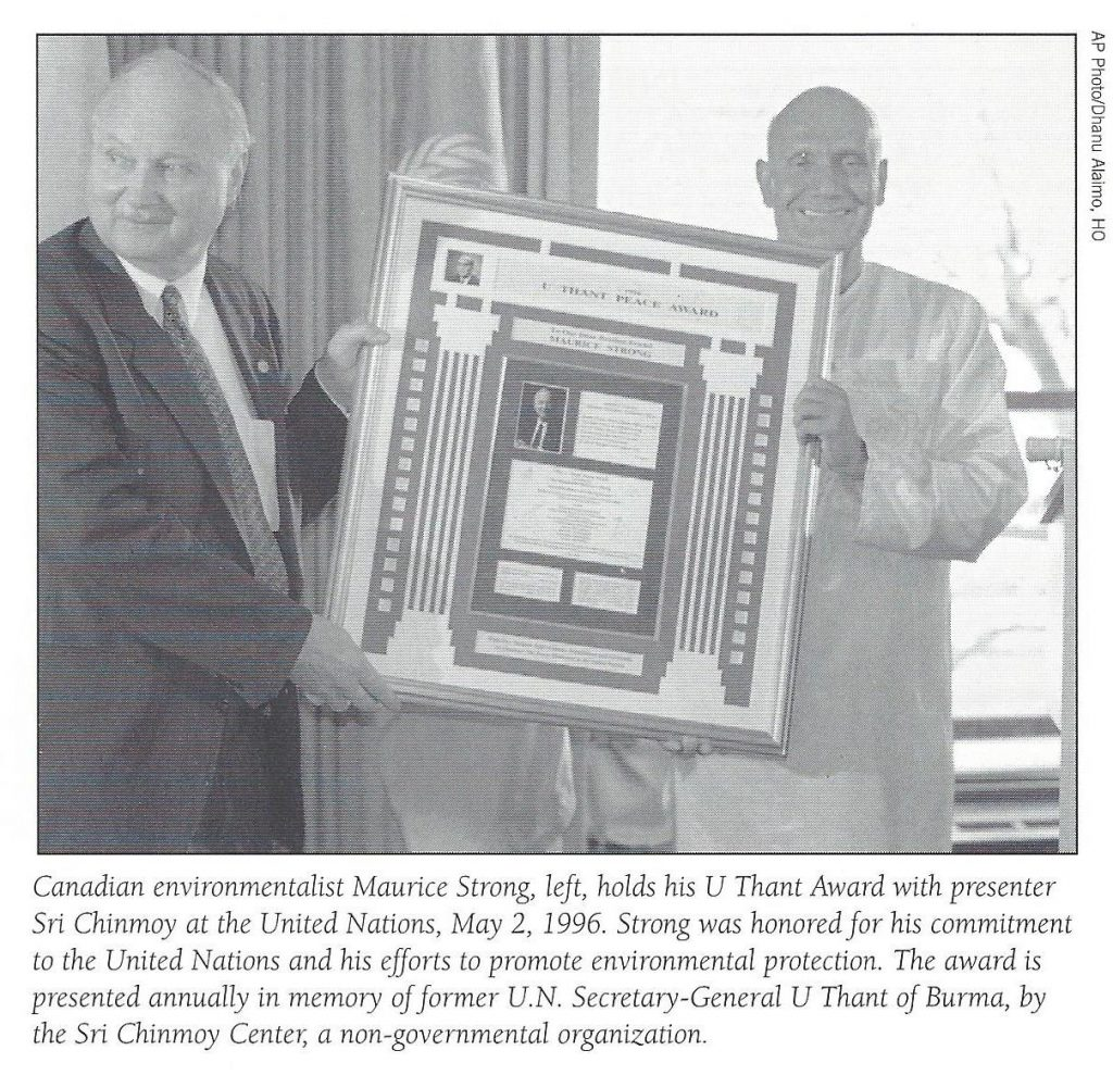 maurice-strong-u-thant-award-1996