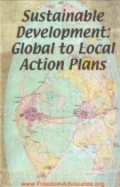 global-to-local