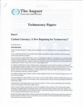 technocracy-papers