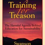 Training for Treason