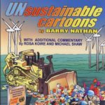 UNsustainable Cartoons